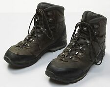 Men's Lowa Camino GTX Mid Gore-Tex Waterproof Hiking Boots Shoes Size US 9 - 9.5