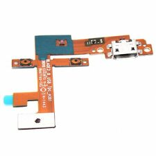 NEW USB Charging Port flex cable connector For LENOVO YOGA TABLET 2-830F 2-830LC