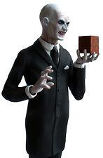 Buffy The Vampire Slayer HUSH Gentleman demon horror resin model garage kit
