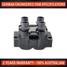 Ignition Coil Pack Ford AU 1 AU 2 AU 3 Ford Mondeo TE TL TS50 5.0L MAZDA 626 GF