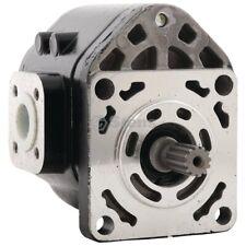 Hydraulic Pump John Deere Am877525 1401-1193