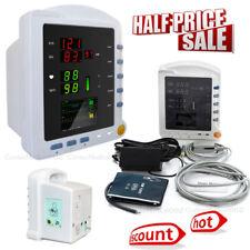Patient Monitors for sale | eBay