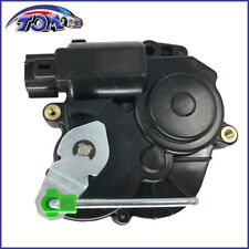 Door Lock Actuator Motor Right Side Sliding Fits 04-10 Toyota Sienna,746-849