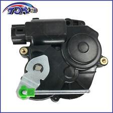 Door Lock Actuator Motor Right Side Sliding Fits 04-10 Toyota Sienna,746-849