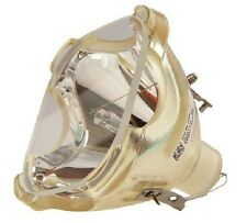Sony LMP-H202 Original Philips UHP 200-150W 1.0 P22 Projector Bulb
