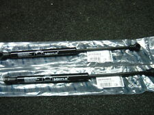 SMART FORTWO CITY PURE PASSION REAR BOOT LID GAS STRUTS TAILGATE STRUTS PAIR