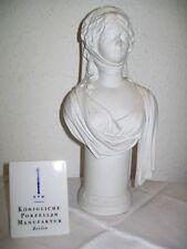 Sculptures, statues en porcelaine pour la décoration intérieure de la maison