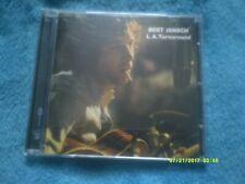 BERT JANSCH-L.A. TURNAROUND 2009 ENHANCED CD