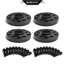 2x15mm+2x20mm (5x100 / 5x112) Wheel Spacer For Audi A4 Avant Quattro AWD, Typ B5