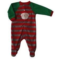 ca2bd2ed4 Carter s 3-6 Months Sleepwear (Newborn - 5T) for Boys