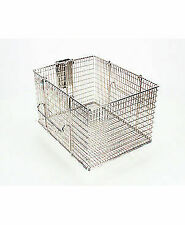 Henny Penny 19501 Basket 500 Electric Fryer Free Shipping Genuine Oem