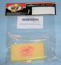 Zap filtro de aire filtro airfilter filtro aire KTM SX 250 350 16- exc 17 f