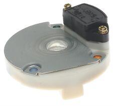 ACDelco C1913A Crank Position Sensor