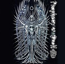 ROPHECY OF DOOM - Total Mind War LP