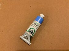 New listing Old Holland King's Blue Deep oil paint