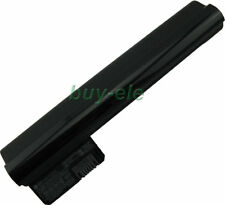 6Cells Genuine Original Battery HP Mini 210-1000 210-1100 582213-121 582213-421
