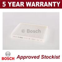 Bosch Cabin Pollen Filter M5065 1987435065