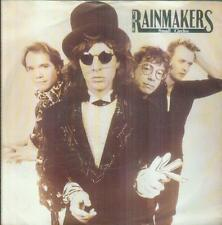 "7"" Rainmakers/Small Circles (NL)"