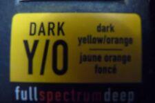 DARK Y/O Aveda Full Spectrum Deep Extra Lift & Deposit Pure Tone for Dark Hair