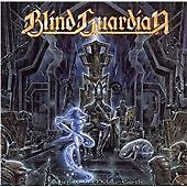 Nightfall In Middle Earth [Australian Import], Blind Guardian, Good Import