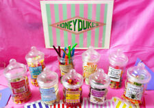 Harry Potter Birthday, Child Party Supplies