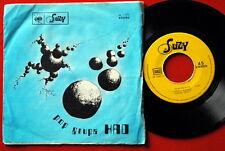 """HAD NEBESKI DAR/PUT U NISTA 1972 PROG/ROCK VERY RARE EXYUGO 7""""PS"""