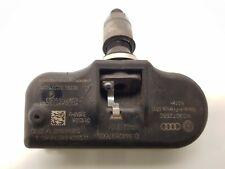 Original 06-11 VW Passat EOS Beetle Jetta Luftdrucksensor RDKS TPMS 1K0907255C