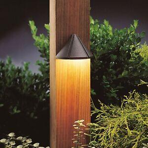 Kichler Lighting 15765AZT27R CBR - 1 LED 2700K,