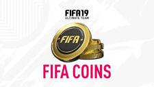 Fut 19 Monedas - 100,000 Coins - Ultimate Team - PS4 Entrega Rápida. Cantidad: 3