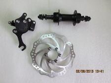 Disc brake conversion kit for all bike(Rear)