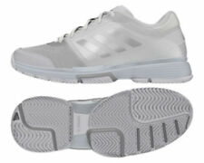 488515445bc3 Nike Women s Tennis Shoes   Trainers for sale