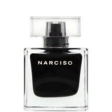 Perfumes de mujer Eau de toilette Narciso Rodriguez 50ml