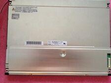 "NL8060BC31-42D 12.1""800*600 DISPLAY LCD PANEL"