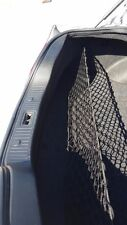 Envelope Style Trunk Cargo Net for Infiniti G35 COUPE 2003 04 05 06 2007 NEW