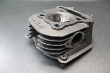 New Chinese GY6 Scooter Moped Top End Cylinder Piston  Head 50cc