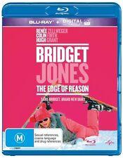 The Bridget Jones - Edge Of Reason Blu-Ray : NEW