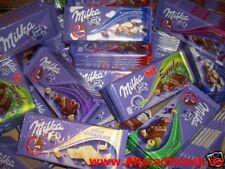 3Kg. Milka Schokolade / Keine B-oder Bruchware!