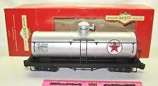 """Bachmann """"L"""" Tank cars Texaco 93432"""