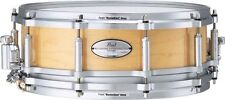 Pearl fm1450/C FREE Floating Maple Acero Snare 14x5