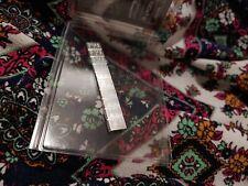 Valcambi Suisse (10) 1 Gram .999 Pure Silver Mini Bullion Fractional Barter Bars