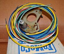 65 - 68 Ford Tilt Wheel Turn Signal Switch NOS