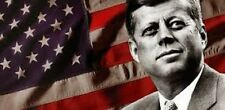 JFK Assassination - The Jim Garrison Tapes on plain DVD-R