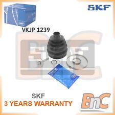 SKF FRONT DRIVE SHAFT BELLOW SET VOLVO V70 III BW S80 II AS XC70 II OEM VKJP1239