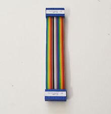ARP 16 Pin Ribbon Cable 9 Inch Omni Quadra Pro Soloist DGX Avatar 5142-009