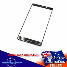 Huawei Mobile Phone Parts