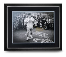 Manny Pacquiao Signed Photo Large Framed Boxing Display Autograph Memorabilia