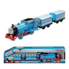 Fisher Price Thomas y amigos track master alado Thomas Train