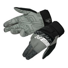 Planet Eclipse Full Finger Gloves - Gen4 - Fantm Shade Size: Small