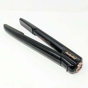 BaByliss 9000 Cordless Hair Straightener - Ex Display - Damaged Box