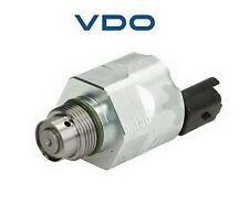 Common Rail Fuel Pump Pressure Regulator A2C59506225